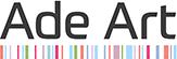 Logo Ade Art - Pierścionki Zaręczynowe złote, z brylantem